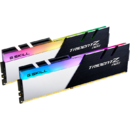 Memorie G.Skill Trident Z Neo (for AMD) DDR4 16GB (2x8GB) 3600MHz CL16 1.35V XMP 2.0
