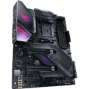 Placa de baza Asus ROG X570-E GAMING AM4