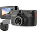 Camera video auto Mio MiVue 798 Dual Sony Starvis 2,7K GPS WIFI