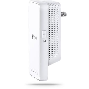 TP-LINK RE300 wireless dual band AC1200, 2.4GHz/ 5GHz