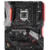 Placa de baza ASRock B365 PHANTOM GAMING 4, 1151, DDR4 2666, 6 SATA3, HDMI, DP, USB 3.1