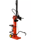 Despicator de busteni Hecht 6160, electric, 4000 W,  16 t