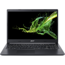 "Notebook Acer A515-54G 15"" FHD I5-8265U 8GB 256GB GeForce MX250 2GB Negru"
