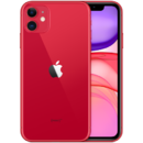Smartphone Telefon mobil Apple iPhone 11, 256GB, Red