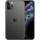Smartphone Telefon mobil Apple iPhone 11 Pro, 64GB, Space Grey
