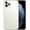 Smartphone Apple iPhone 11 Pro 64GB Silver