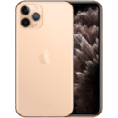 Smartphone Telefon mobil Apple iPhone 11 Pro, 512GB, Gold