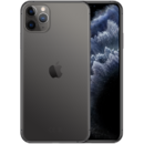 Smartphone Telefon mobil Apple iPhone 11 Pro Max, 64GB, Space Grey