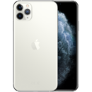 Smartphone Apple iPhone 11 Pro Max 64GB Silver