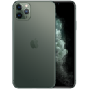 Smartphone Telefon mobil Apple iPhone 11 Pro Max, 512GB, Midnight Green
