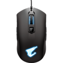 Mouse Gigabyte Gaming Mouse AORUS M4