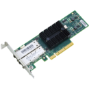 10GbE Synology E10G17-F2 Network Interface Card