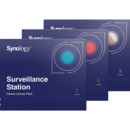 Synology DEVICE LICENSE PACK (X 8)
