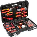 Tool Set for electricians YATO YT-39009 (68)