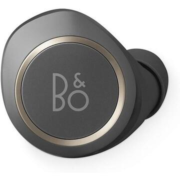 Bang&Olufsen Beoplay E8 In-Ear Headphones charcoal