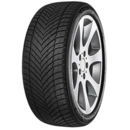 Anvelopa TRISTAR 245/45R19 102Y ALL SEASON POWER XL MS 3PMSF (E-7)