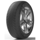Anvelopa MICHELIN 235/55R18 104H PILOT ALPIN 5 SUV XL PJ MS 3PMSF (E-8.7)