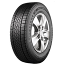 Anvelopa FIRESTONE 225/65R16C 112/110R VANHAWK 2 WINTER 8PR MS 3PMSF (E-8.7)
