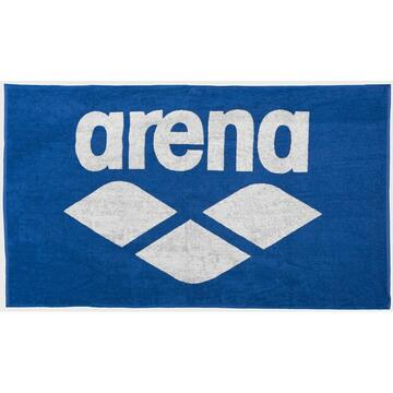 Towel Arena 001993/810 (90 x 150 cm; blue color)