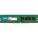 Memorie Crucial 16GB DDR4 3200MHz CL22 Unbuffered DIMM