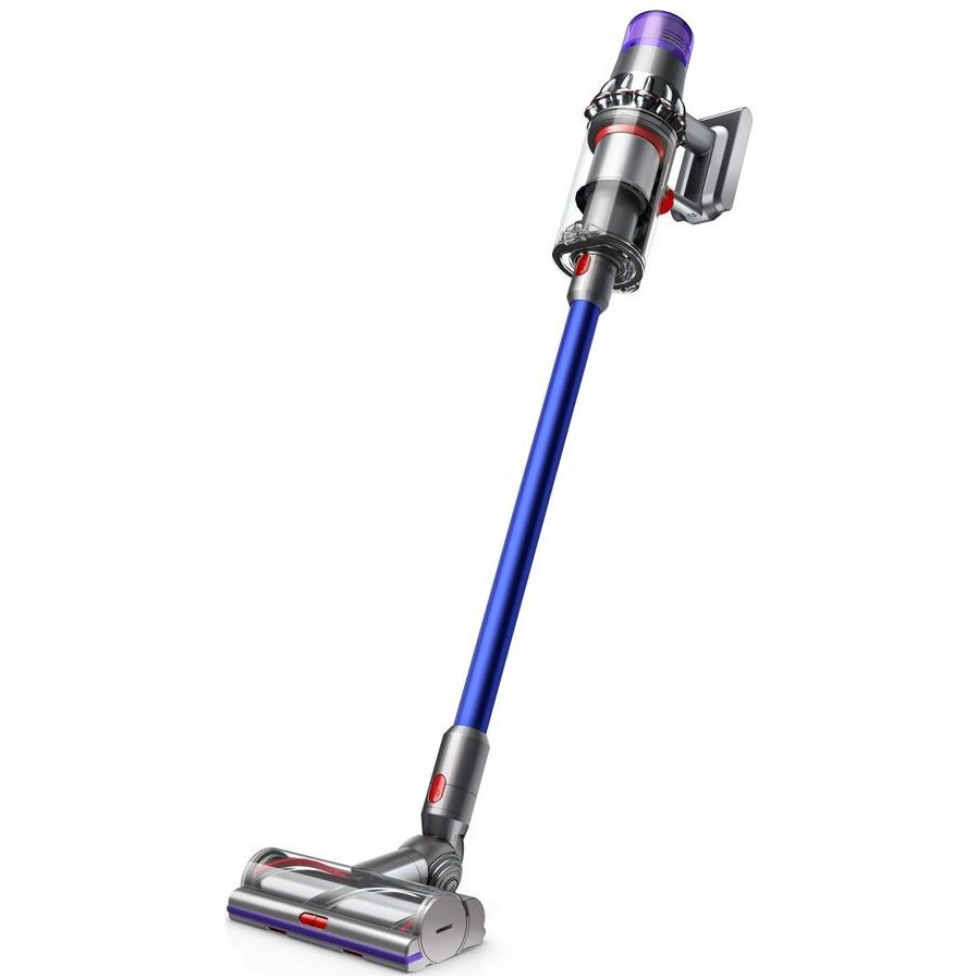 Aspirator Vacuum cleaner cordless for floor DYSON V11 Absolute (blue color)