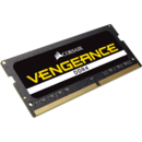 Memorie laptop Corsair DDR4 32GB 2666MHz CL18 1.2V SODIMM