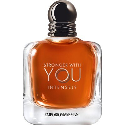Stronger With You Intensely Eau de Parfum 100ml
