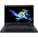 "Notebook Acer Travel Mate P2 TMP215-52-741T, 15.6"" FHD i7-10510U 16GB 512GB Windows 10 Pro"