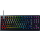 Tastatura Razer Gaming keyboard Huntsman Tournament Ed. - Intl. US Layout (ISO)