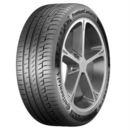 Anvelopa CONTINENTAL 225/50R18 95W PREMIUM CONTACT 6 SSR RUN FLAT * (E-7)
