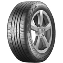Anvelopa CONTINENTAL 185/60R15 88H ECO CONTACT 6 XL (E-4.4)