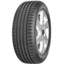 Anvelopa GOODYEAR 205/60R16 92H EFFICIENTGRIP PERFORMANCE dot 2018 (E-6.5)