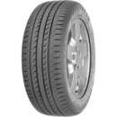 Anvelopa GOODYEAR 225/65R17 102H EFFICIENTGRIP SUV HO MS dot 2018 (E-6.5)
