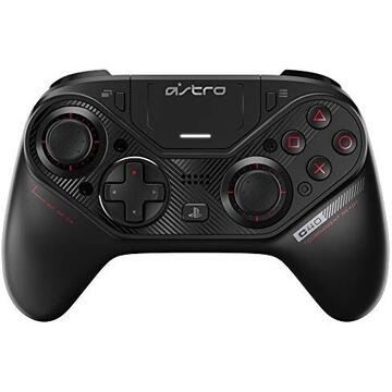 ASTRO Gaming C40 TR controller, gamepad (black, PS4, PC)