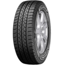 Anvelopa GOODYEAR 235/65R16C 115/113S VECTOR 4SEASONS CARGO 8PR MS 3PMSF (E-6.5)
