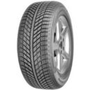Anvelopa GOODYEAR 235/55R17 103H VECTOR 4SEASONS SUV XL FP MS 3PMSF (E-6.5)