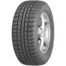 Anvelopa GOODYEAR 255/60R18 112H WRANGLER HP ALL WEATHER XL FP MS (E-6.5)