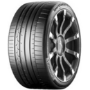 Anvelopa CONTINENTAL 315/40R21 111Y SPORT CONTACT 6 SL FR MO (E-7)