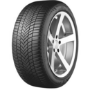 Anvelopa BRIDGESTONE 255/40R19 100V WEATHER CONTROL A005 XL PJ MS 3PMSF (E-4.5)