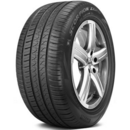 Anvelopa PIRELLI 255/55R20 110Y SCORPION ZERO ALL SEASON XL PJ ZR LR MS (E-8.7)
