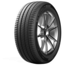 Anvelopa MICHELIN 215/60R17 96V PRIMACY 4 PJ S1 (E-4.4)