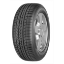 Anvelopa GOODYEAR 255/50R19 107W EAGLE F1 ASYMMETRIC SUV XL FP ROF RUN FLAT * (E-6.5)
