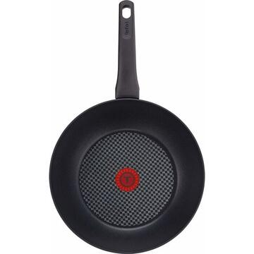 Tefal Wok Pan So Tough, 28cm
