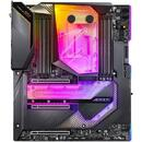 Placa de baza Gigabyte X299X AORUS XTREME WATER FORCE, Socket 2066