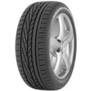 Anvelopa GOODYEAR 245/45R19 98Y EXCELLENCE FP ROF RUN FLAT * DOT 2018 (E-6.5)