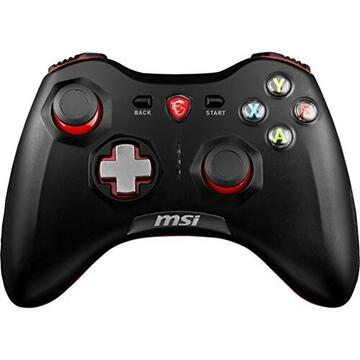 MSI Force GC30 USB
