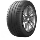 Anvelopa MICHELIN 315/35R20 110Y PILOT SPORT 4 S XL PJ ZR ND0 (E-4.4)