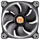 Thermaltake Riing 140 mm LED white