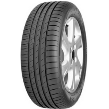 Anvelopa GOODYEAR 195/55R15 85H EFFICIENTGRIP PERFORMANCE DOT 2018 (E-3.3)