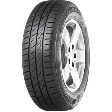 Anvelopa VIKING 185/60R15 88H CITYTECH II XL DOT 2018 (E-4.4)